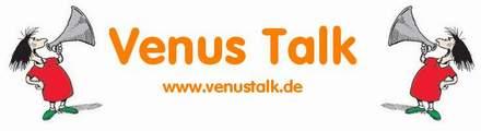 Venustalk Banner